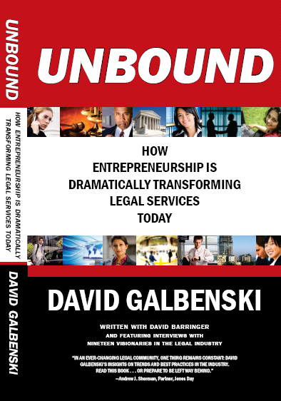 Unbound_bookcover